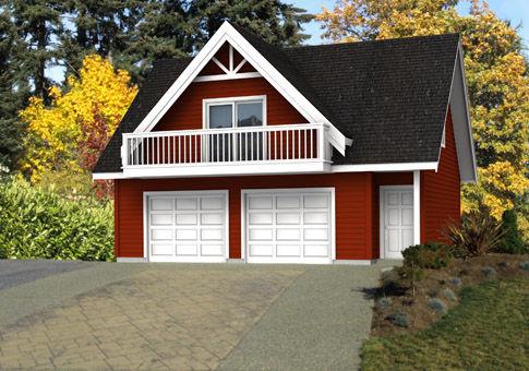merritt-home-kits-4851.jpg