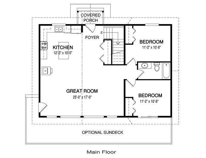 Lakewoods-floor-plan.jpg