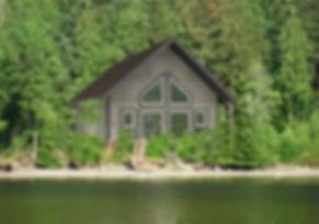 grouse-home-kits-485.jpg