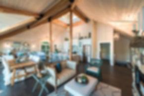 Beachwood-21-PMCF-Interiors-1275-r.jpg