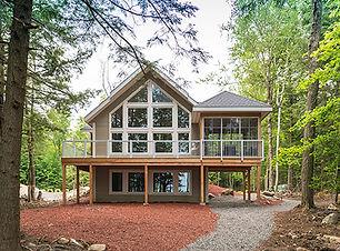 Wood-Lake-home-kits-485.jpg