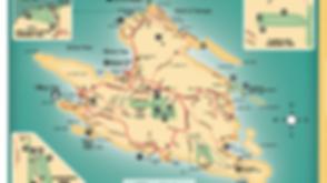 Mayne Island map (2).png