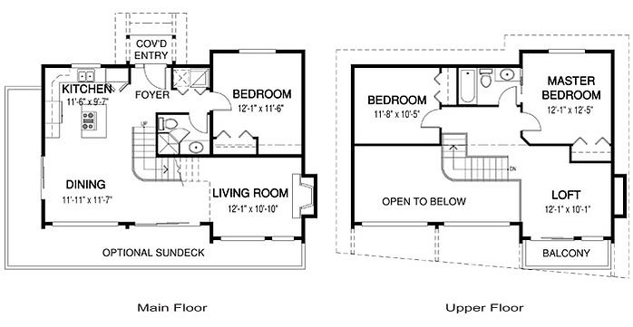 northwynd_3-floor-plan.jpg