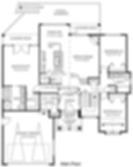 Quincy_1-3-631-floor-plan.jpg