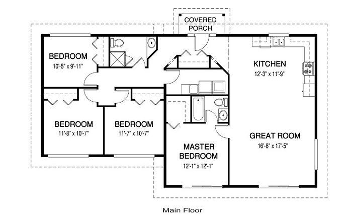 naturals_3-floor-plan.jpg