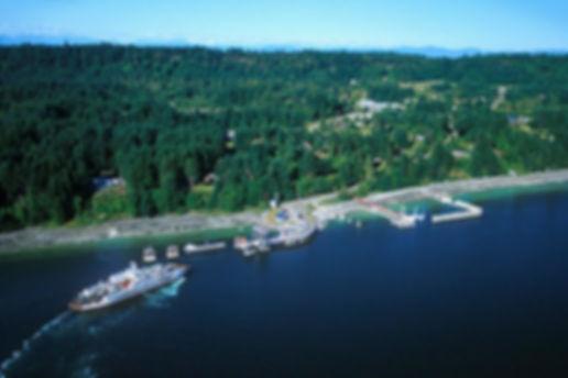 Denman island.jpg