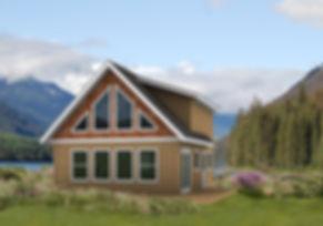griffon-home-kits-485.jpg
