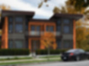 avalon_2-home-kits-4851.jpg