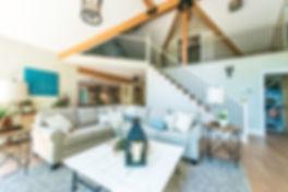 Muldrew-living-room-horizontal-view-1.jp