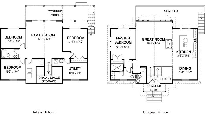 Loon-Lake-floor-plan.jpg