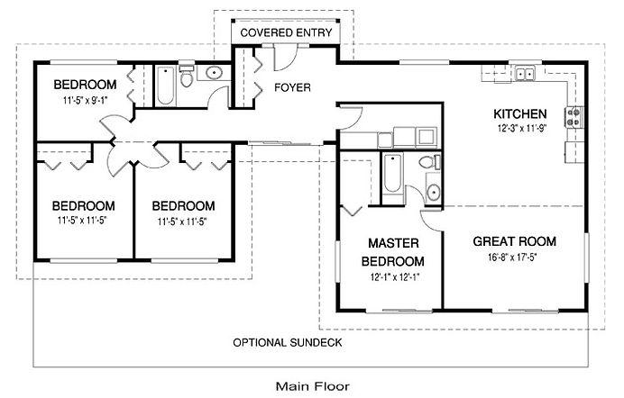 naturals_4-floor-plan.jpg