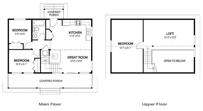 kingfisher-floor-plan.jpg
