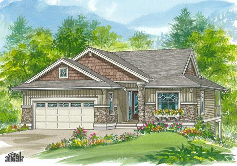 Thornhill-home-kits-jenish-plan-1-3-622R