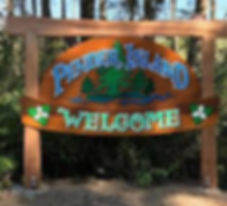 Pender Island Welcome sign.jpg