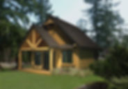 cardinal-home-kits-485.jpg