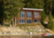 northwynd_3-home-kits-485.jpg