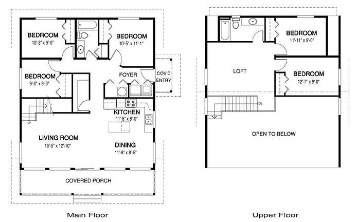 sandpiper-floor-plan-1.jpg