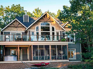 Loon-Lake-home-kits-485.jpg