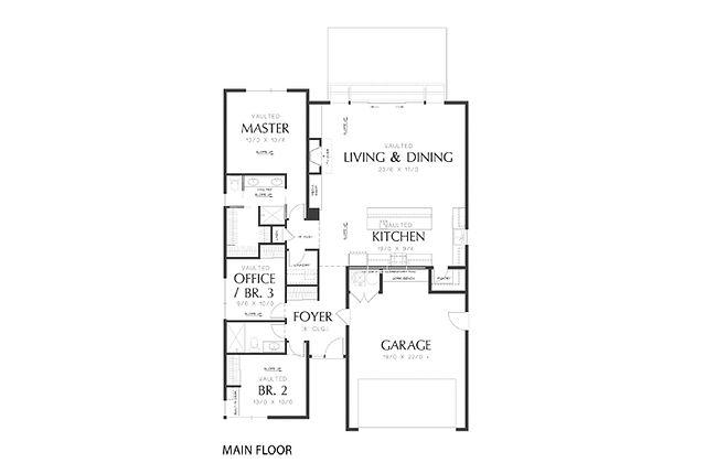 Park_Place-floor-plan.jpg