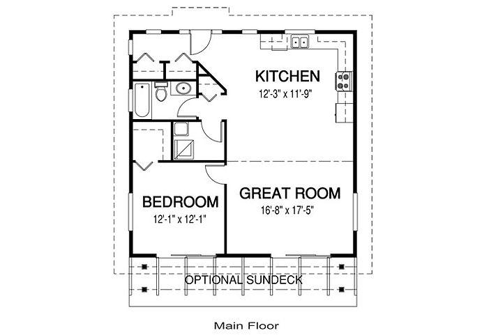 naturals_1-floor-plan.jpg