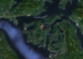 Nelson Island.jpg
