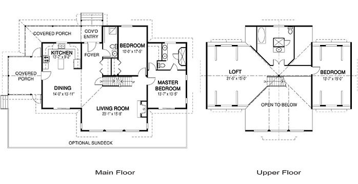 Muldrew-floor-plan.jpg