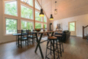 Wood-Lake-living-room.jpg