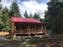 Mt Maxwell cabin.JPG