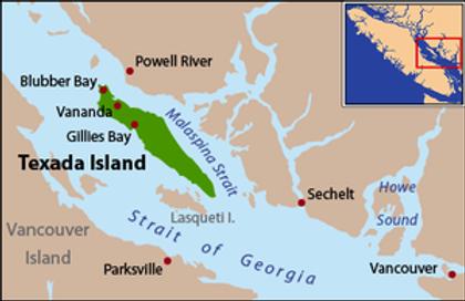 Texada Island.png