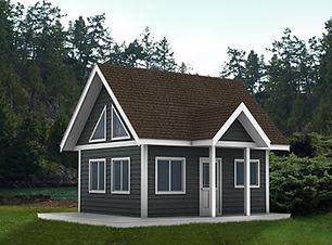 gull-home-kits-485.jpg