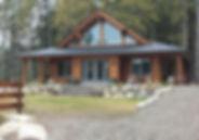 juneau-home-kits-485.jpg