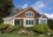 gibson-home-kits-485.jpg