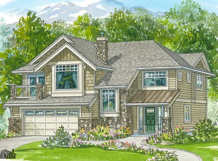 Webster-home-kits-jenish-plan-2-3-739R.j