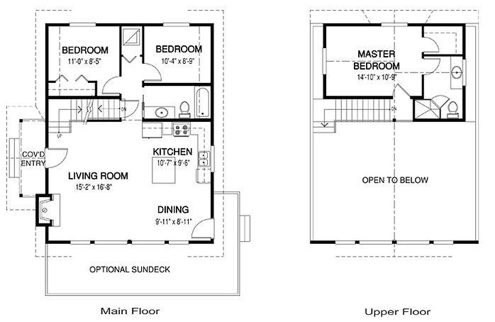 Sebright-floor-plan.jpg
