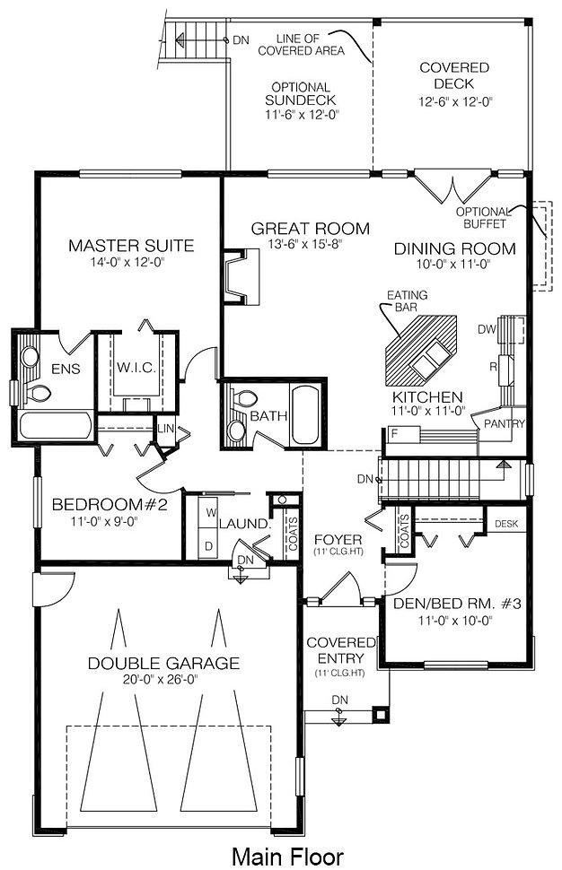 Thornhill_1-3-622-floor-plan.jpg