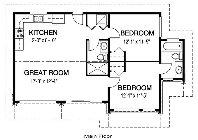 northwynd_2-floor-plan-1.jpg