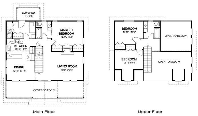 eaglecrest-floor-plan.jpg