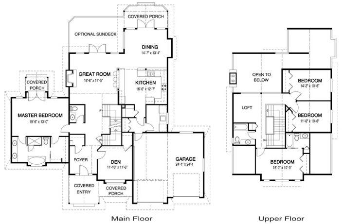 tahoma-floor-plan.jpg