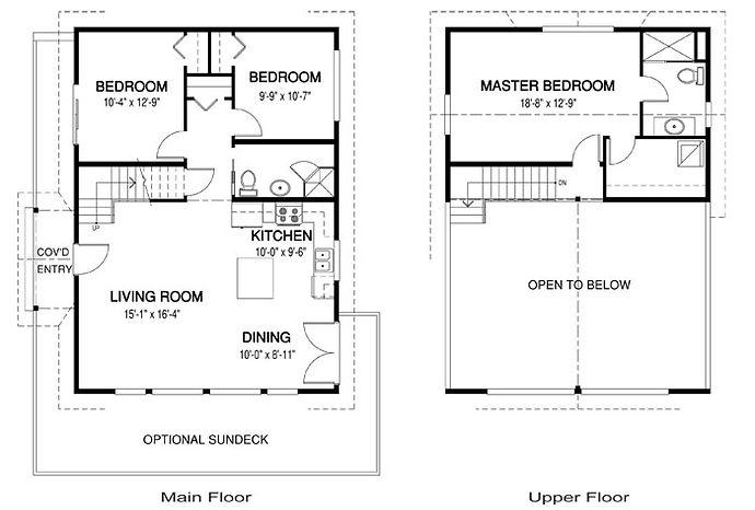 deerbay-floor-plan.jpg