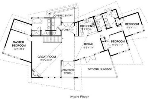 Discovery floor plan.jpg
