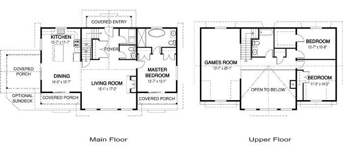 Antler-Trail-floor-plan.jpg