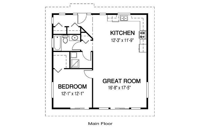 naturals_2-floor-plan.jpg