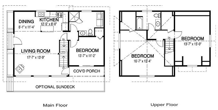 Grouse_Lane-floor-plan.jpg