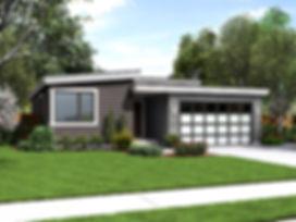 Park_Place-home-kits-485.jpg