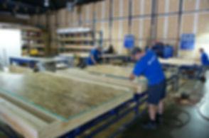 Linwood wall prefabrication.JPG