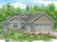 Carson-home-kits-jenish-plan-1-3-555R.jp