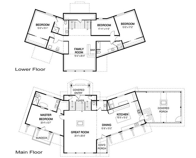 newboro-floor-plan.jpg