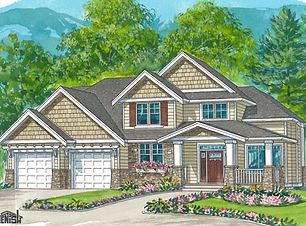 Belfair-home-kits-jenish-plan-7-4-942R.j