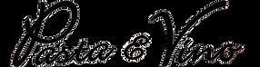 pev.logo.png