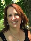 Jennifer Krueger, LMT